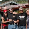 Carroll,Pepe,Maria del Mar,Andres,Jorgey Alain