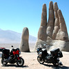 "<a href=""http://atlasobscura.com/places/hand-desert"">http://atlasobscura.com/places/hand-desert</a>"