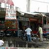 Motorcycle repair shop Sincelejo