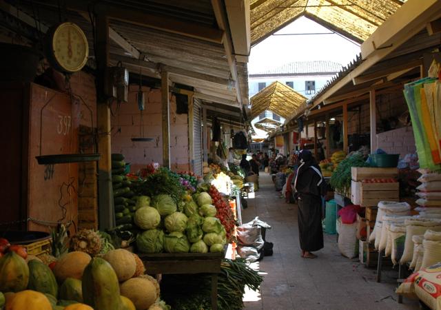 "Otavalo, Ecuador  <a href=""http://www.otavalo-ecuador.com/"">http://www.otavalo-ecuador.com/</a>"