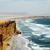 Yumaque Playa de Paracas, lugares historicos de San Martin en nuestra Independencia.  Un lugar indescritiblemente hermoso.  Ya todos quisieran tener un lugar como este.