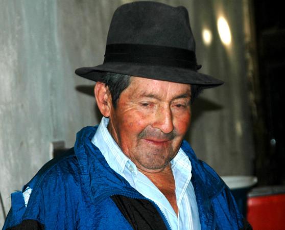 Don Gil.