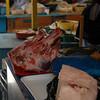 "Otavalo Market  <a href=""http://www.otavalo-ecuador.com/"">http://www.otavalo-ecuador.com/</a>"