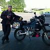 Jettn Jim from Adventure Rider.