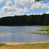Ely Lake.
