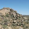 Rocks....