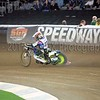 Speedway Grand Prix - 27th and 28th of October 2017