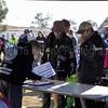 2016 NSW Track Titles - Tamworth NSW
