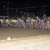 2016 NSW Track Titles - Tamworth NSW