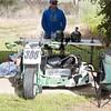 East Coast Sidecar Roundup, Round 2