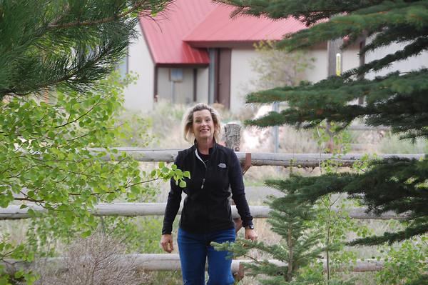 Spring Torrey 2011