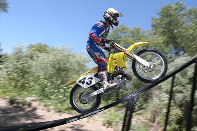 Stewart's Ramp 5-30-05 012