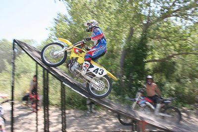 Stewart's Ramp 5-30-05 013