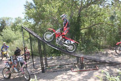 Stewart's Ramp 5-30-05 054