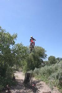 Stewart's Ramp 5-30-05 021