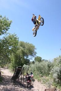 Stewart's Ramp 5-30-05 001