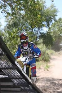 Stewart's Ramp 5-30-05 014