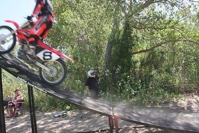 Stewart's Ramp 5-30-05 053