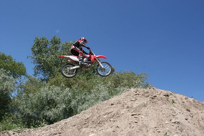Stewart's Ramp 5-30-05 058