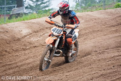 20110528_moto-8768