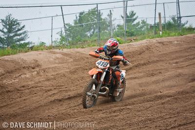 20110528_moto-8706