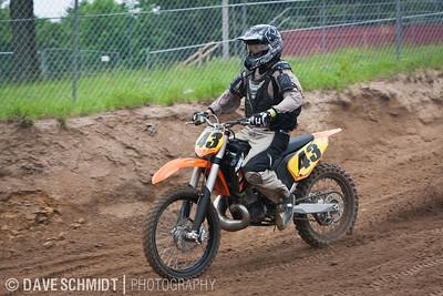20110528_moto-8715