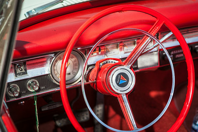 20140810_cars-4759