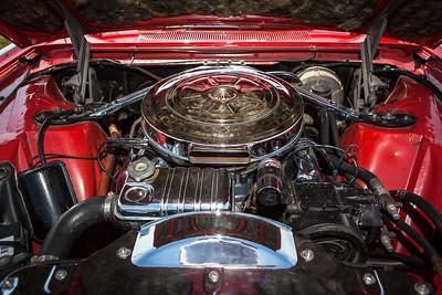 20140810_cars-4690