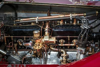 20140810_cars-4653