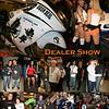 DealerShow