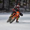 Ilya doing it right at IceBox 2017