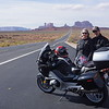 Monument Valley 2016