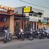 Tulsa Tuesday Pub Craw at Brookside.