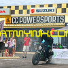 C_Ewing_CCpowersports16_8868crop