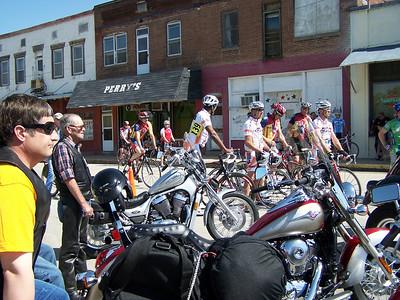 Summerfest 2008