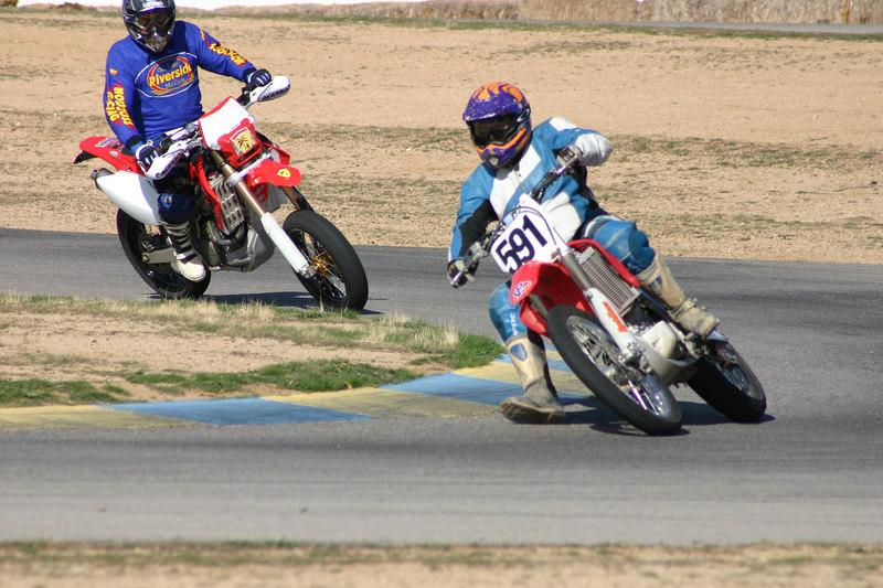 """Scott Mays chasing Tom """"Crustybutt"""" Smith!"""