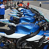 Superbike Shootout