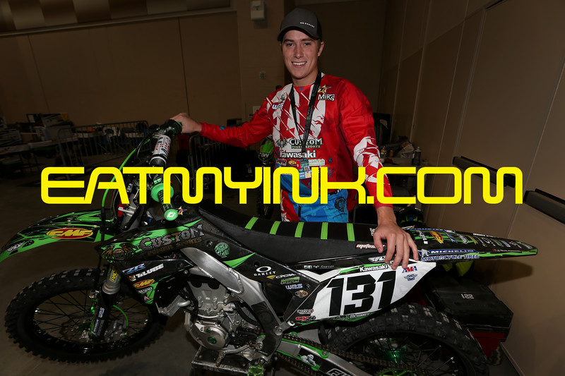 J_McKinnney_SupercrossIndy18_0992