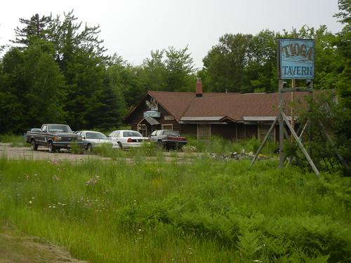 Tioga Tavern