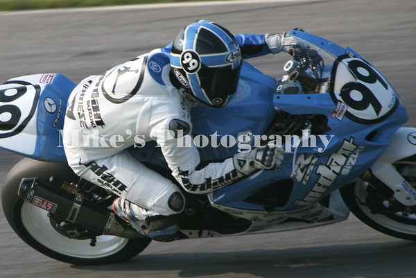 Suzuki Big Kahuna Weekend Formula Xtreme