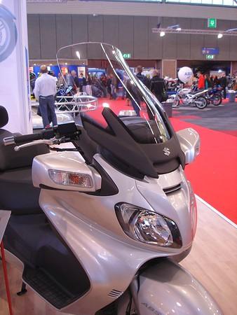 MotoRai 2004 [Scoot version]