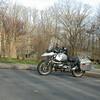 4/25/09 NT Pothole park