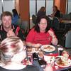 Mick, Krystie & Lyndi