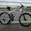 Specialized Hardrock Disk 2010