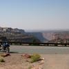 Grandview Pt. Rd. Canyonlands
