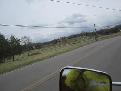 Boro Trip April 2014 Day 2