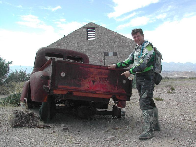 International truck, custom paint job, needs a little TLC,,make offer