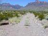 Juniper Canyon Road