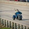 Big Texas Toy Run 12-08-19