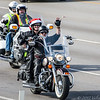 Big Toy Run 12-15-12